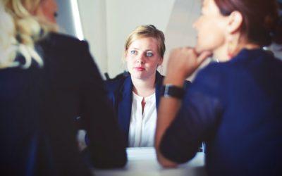 Come parlare ai vostri clienti